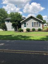 386 East 500 S Road, Anderson, IN 46013