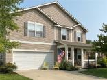 2470 E Lakecrest Drive, Columbus, IN 47201