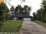 5520 Oles N Drive, Indianapolis, IN 46228
