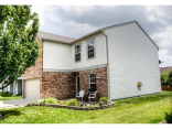 9119 Bakers Corner Drive, Camby, IN 46113