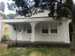 424 Harvard Place, Indianapolis, IN 46208