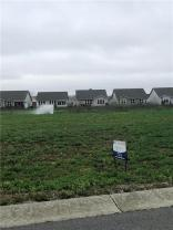 4356 Fresia Lot 21 Drive, Plainfield, IN 46168