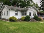 301 South Brittain Avenue, Muncie, IN 47303