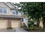 1144 Longwell Lane, Indianapolis, IN 46240
