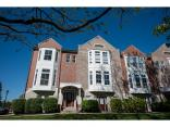 980 Brownstone Trace, Carmel, IN 46032