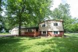 3416 Sycamore Lane, Indianapolis, IN 46239