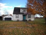 2266 North 150 W, Anderson, IN 46011