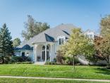 755  Williams Cove  Drive, Indianapolis, IN 46260