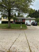 7414 E Broadview Drive, Indianapolis, IN 46227