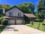 302 E Hickory Drive, Greenfield, IN 46140