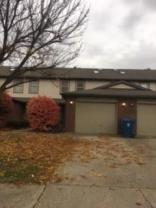 5423 Bay Harbor Drive, Indianapolis, IN 46254