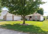 12810 W End Zone Drive, Fishers, IN 46037