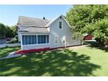 1210 South Talbott Street<br />Indianapolis, IN 46225