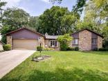 231 Yorkshire Circle, Noblesville, IN 46060