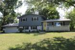 3526 Woodale Road, Indianapolis, IN 46234
