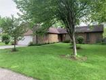 5431 Indian Cove Road, Indianapolis, IN 46268