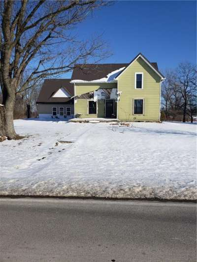 607 S Main Street, Whitestown, IN 46075