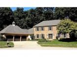 5180  Carrington  Circle, Carmel, IN 46033