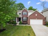 11860 St Helens Walk, Fishers, IN 46037