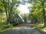 1525 South Plateau Circle, Martinsville, IN 46151