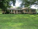 3119 W Burning Tree Road, Crawfordsville, IN 47933
