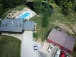 8055 South 875 W, Columbus, IN 47201