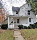 301 North 16th Street, New Castle, IN 47362