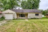 1713 Costello Drive, Anderson, IN 46011