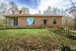 4147 East Mahalasville Road, Morgantown, IN 46160
