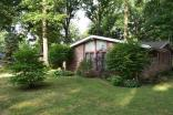 4501 North Gishler Drive, Muncie, IN 47304