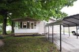 1527 S Ravenswood Drive, Columbus, IN 47201