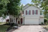 10311 Cotton Blossom Drive, Fishers, IN 46038