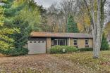 3713 Sims Lane<br />Bloomington, IN 47403
