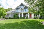 10685 E Towne Road, Carmel, IN 46032