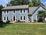 6060 Deerwood Drive, Greenwood, IN 46143