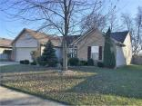 5127  Dollar Ridge  Lane, Indianapolis, IN 46221