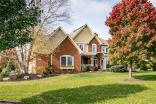 2608 South 875 E, Zionsville, IN 46077