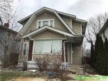 2159 East Riverside Drive<br />Indianapolis, IN 46202