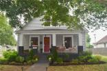 1811 Maple Street, Columbus, IN 47201