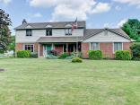 2155 South Oakwood Drive<br />New palestine, IN 46163