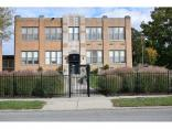 920 East 62nd  Street, Indianapolis, IN 46220
