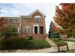 13098 Overview Drive<br />Fishers, IN 46037