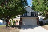 7110 Theodore Circle, Indianapolis, IN 46214