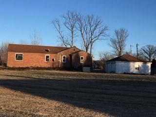 1605 E Southport Road, Indianapolis, IN 46227 image #2