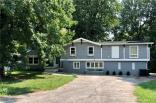 1777 E Woodcrest Drive, Martinsville, IN 46151
