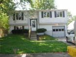 11351 Coolee Circle, Indianapolis, IN 46229