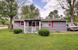 7220 East 14th Street, Indianapolis, IN 46219