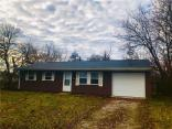 9519 Conried Drive<br />Indianapolis, IN 46235