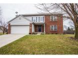 7725 Camfield Court, Indianapolis, IN 46236