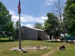 6949 N County Road 400<br />Middletown, IN 47356